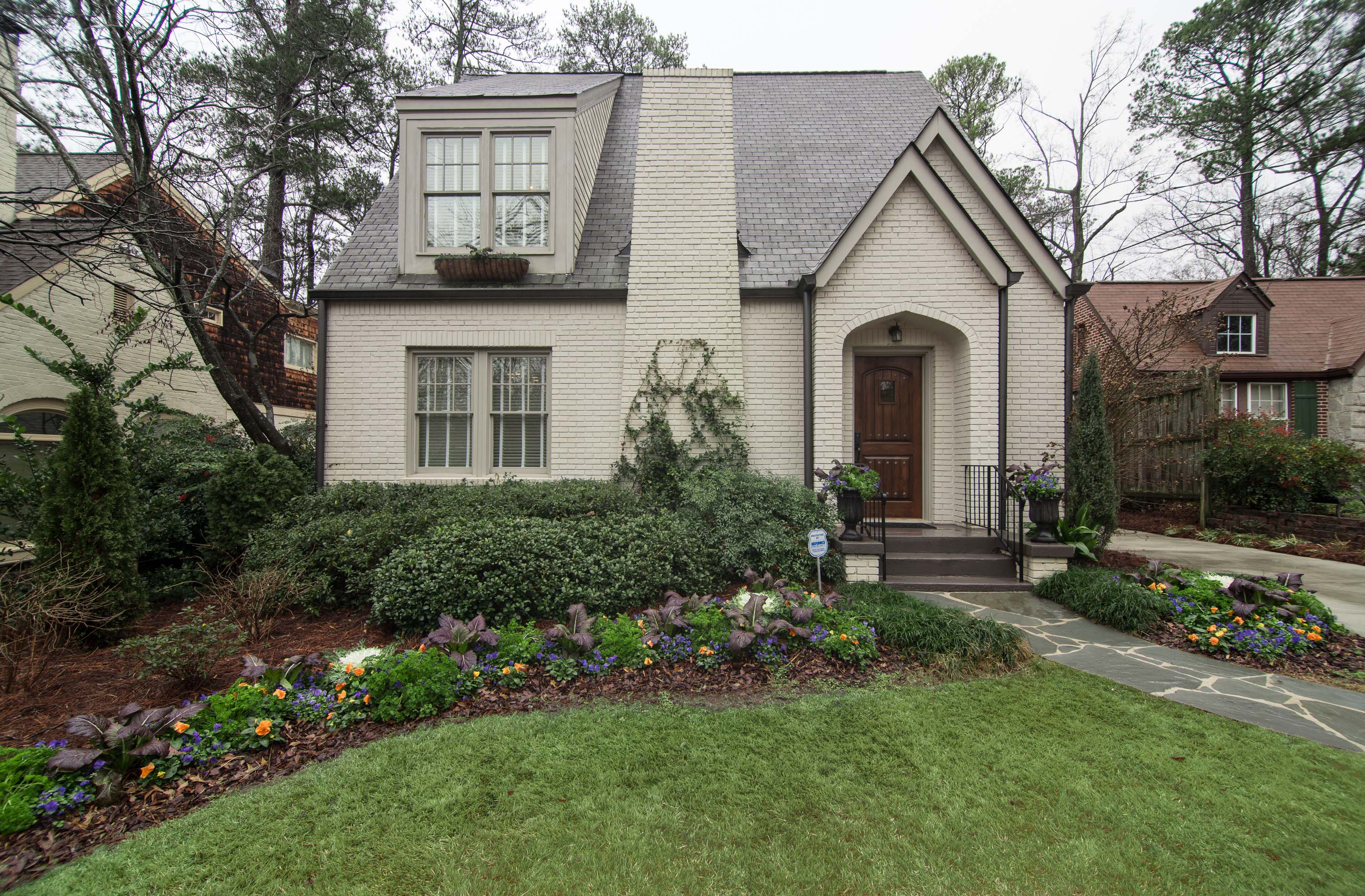 peachtree hills real estate atlanta fine homes sotheby 39 s